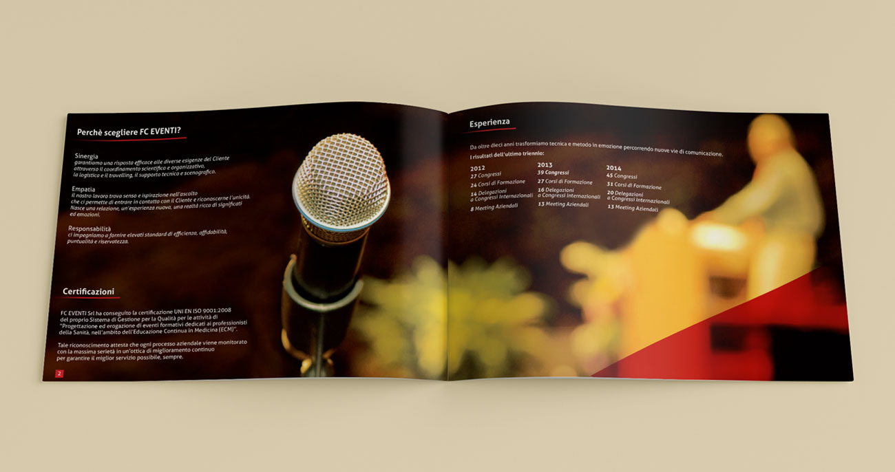 Company-Profile-Brochure