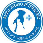 logo-ambulatorio-veterinario